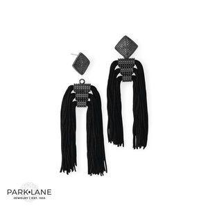 Park Lane Avalon Earrings